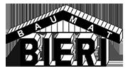 Bieri Baumaterial AG Logo