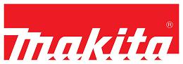 Bieri-Baumaterial - Makita-Logo