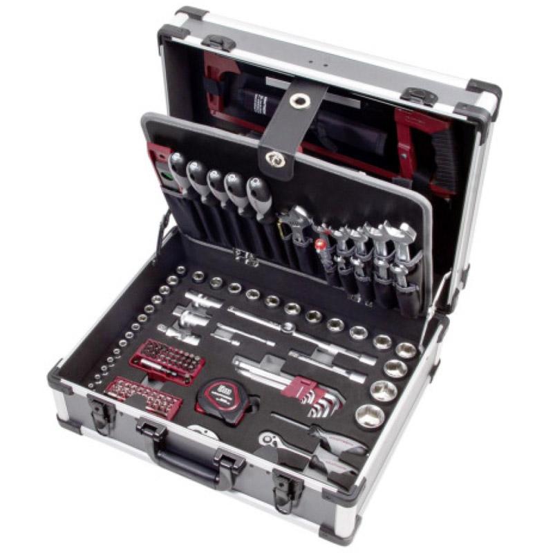 Bieri-Baumarkt-Werkzeugkoffer158