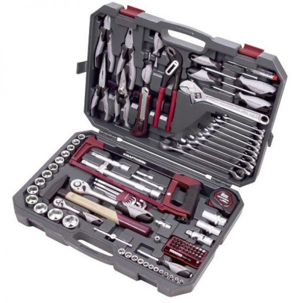 Bieri-Baumarkt-Werkzeugkoffer-115